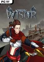 WISGR Free Download