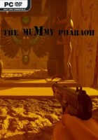 The Mummy Pharaoh Free Download