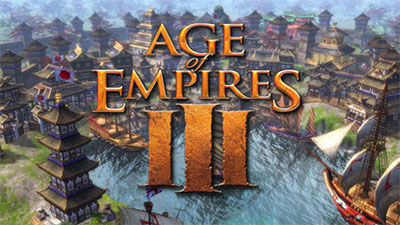 Age of Empires 3 Cheats For PC