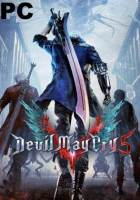 Devil May Cry 5 Free Download