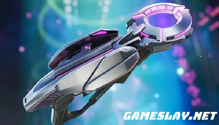 Fortnite: Everything you need to know about the arrival of Gravilancer!