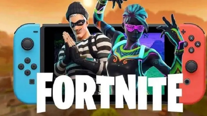 Fortnite: tips for activating Switch, XBOX, PS4 and PC crossplay!