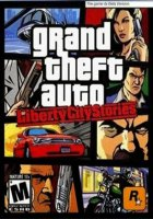 GTA Liberty City Stories download for PC