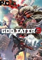 God Eater 3 Free Download