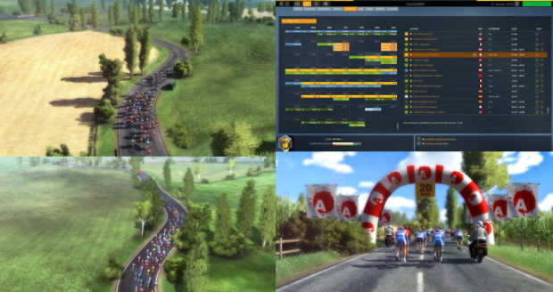 Pro Cycling Manager 2020 Full Version Free Download For PC