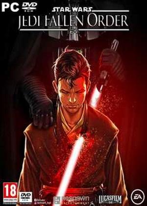 Star Wars Jedi Fallen Order Free Download