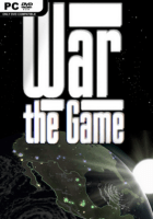 War The Game Free Download