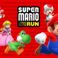 How To Play And Download Super Mario on PC and MAC