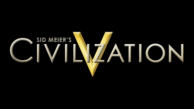 civilization 5 steam