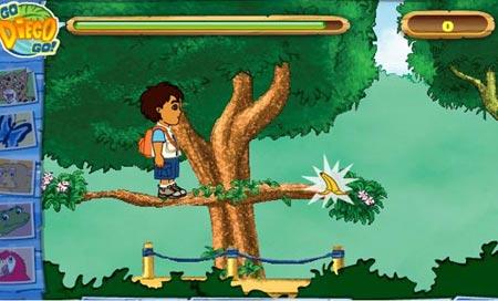 Giochi gratis online lista di giochi per bambini for Comodini per bambini online