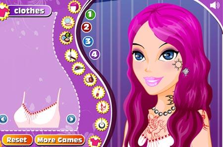 giochi per ragazze ecco dove trovarli gamesnotizie On giochi di amore per ragazze