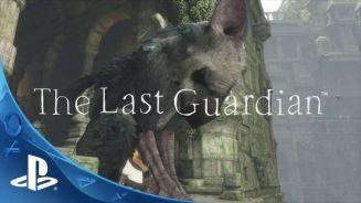the last guiardian