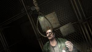 migliori giochi horror silent hill 2
