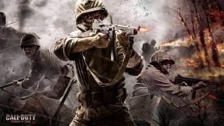 migliori titoli di Call of Duty