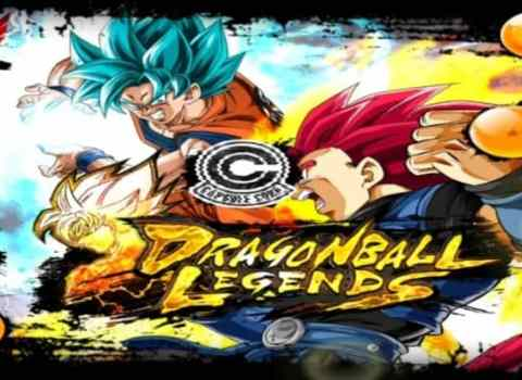 Dragon Ball Legends Download Mugen APK for Android