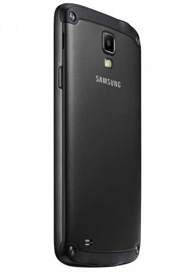 samsung_galaxy_s4_active_3