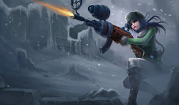 Caitlyn_ArcticWarfare_Splash_thumb