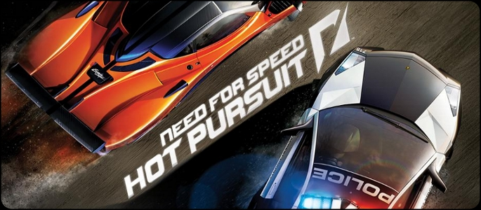 Need-for-Speed-Hot-Pursuit-feature