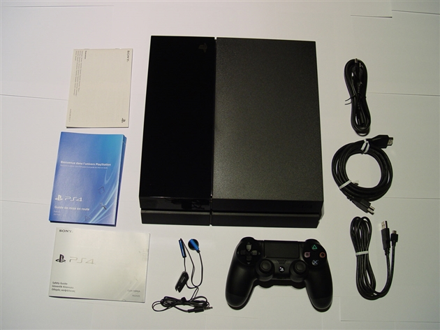 playstation-4-photos-3
