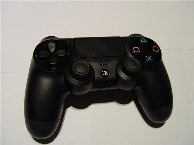 playstation-4-photos-7