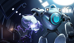 Blitzcrank_i_Splash_thumb