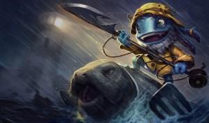 Fizz_Fisherman_Splash 3