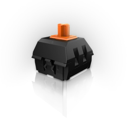 key-orange