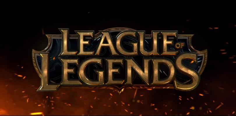 nouveau-logo-league-of-legends