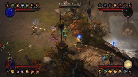 Diablo_3_Console_Gameplay_03