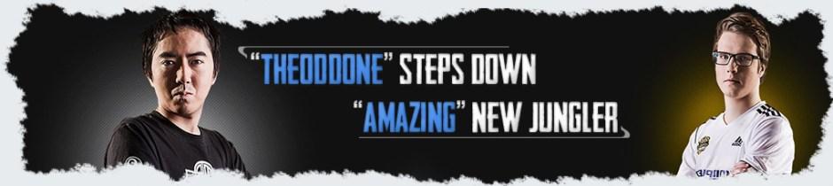 OddOne-Banner1