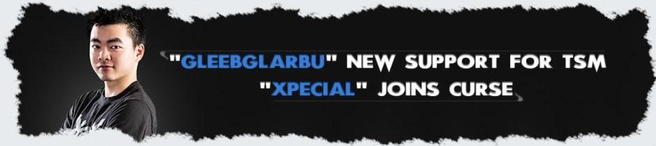 Xpecial-Gleeb-Banner1