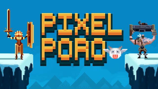 pixelporo_640x360_v5