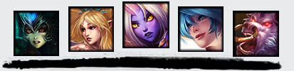 Best-Supports-for-Ardent-Censer