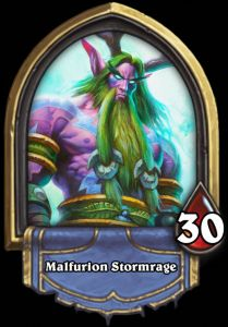 Blizzard-Hearthstone-High-Level-Play-Is-Dominated-by-Druids-423391-2