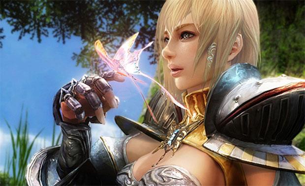 MMORPGs.Teach_.us_.future.concerns