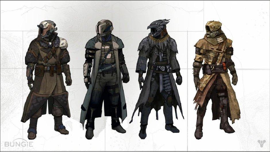destiny-warlocks