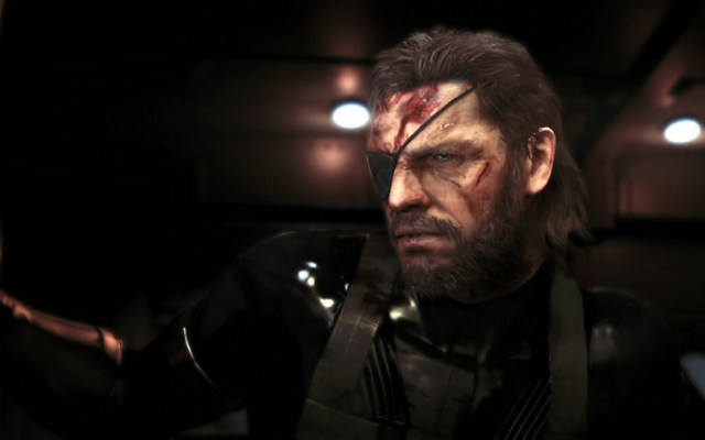 metal-gear-solid-5-inner_3