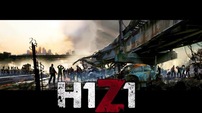 H1Z1-fan-made-wallpaper