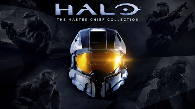 Halo_The_Master_Chief_Collection_News_Image_01