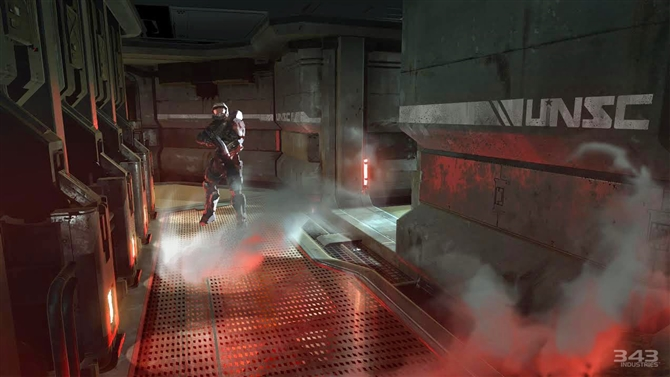 RTX-2014-Halo-2-Anniversary-Coagulation-Concept-Art-Red-Base-jpg