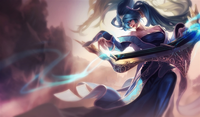 Sona_Splash_reveal