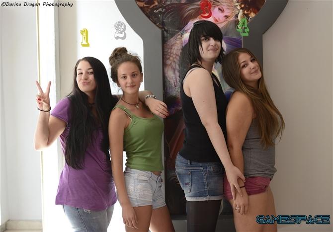 gamespace-gr-inspot-girls-1vs1-5