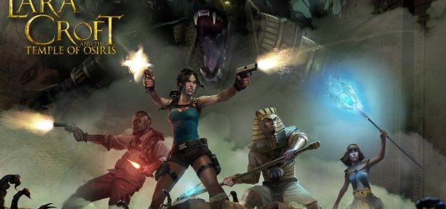 gs-laracroft