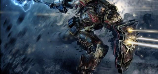 gs-warhammer40k