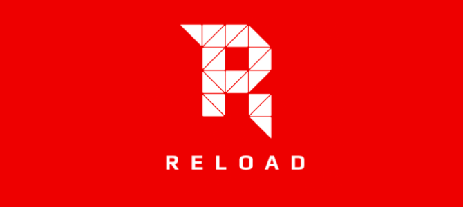 reload-720x302