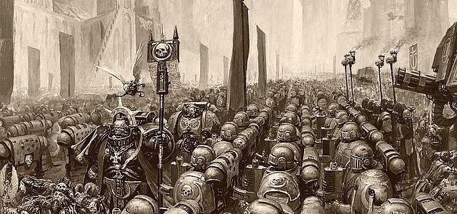 warhammer40k1