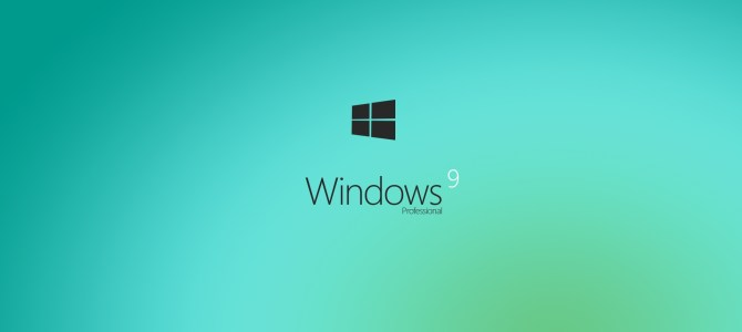 windows-9-concept-305818