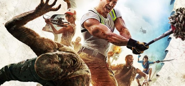 Gamespace.gr - DeadIsland2