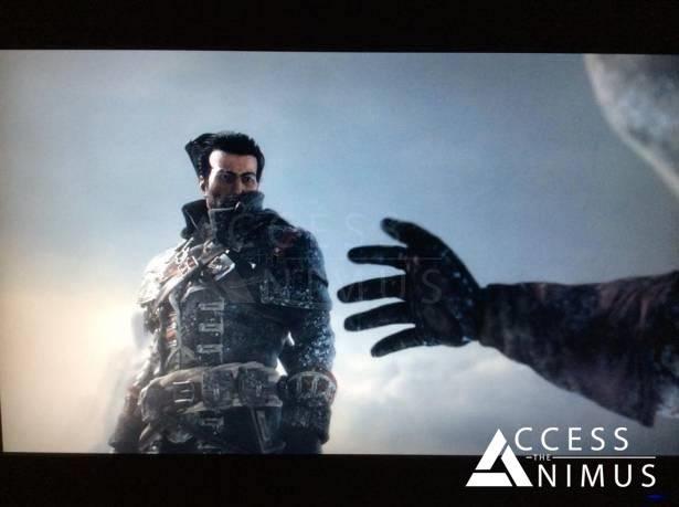 assassins-creed-rogue-screenshots-140723694965