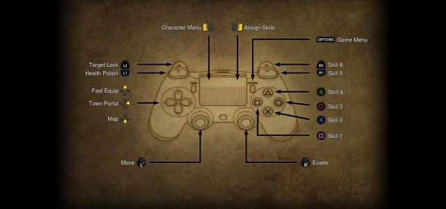 gs-diablo3-controls